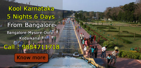 karnataka-tour-packages